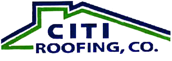Citi Roofing Co. - Best Roofers In Michigan